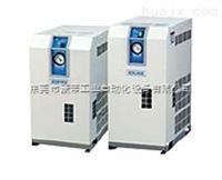 正品SMC干燥器,smc气动齿条旋转气缸