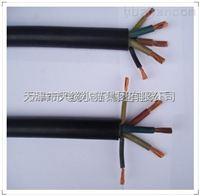 MYQ矿用橡套软电缆MYQ-0.3/0.5kv阻燃电缆