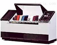 GMW14872通用汽车循环腐蚀试验箱