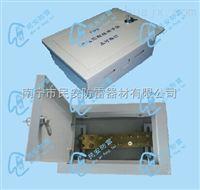 等电位端子箱生产厂家,等电位端子箱价格