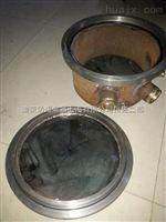 无锡氮封防爆接线盒