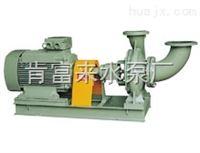 KTP空调泵