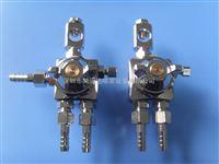 ST-6助焊剂喷头
