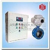 SEMEM_CKV智能水位控制器