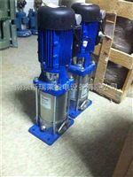 南京赛莱默水泵xylem清水泵