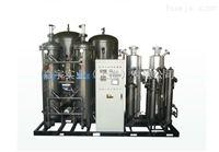嘉宇特装股份制氮机CHB碳载纯化制氮装置