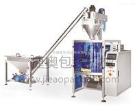 JA-320/420/520/720/820立式全自动粉体包装机