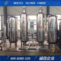 江苏嘉宇PSA变压吸附制氮机更具技术优势