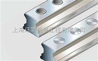 德国ITEM工作台 工业铝型材代理商 上海珏斐