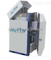 进口氢气发生器麦科菲进口水电解制氢氢气发生器