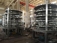干燥树脂颗粒盘式干燥机干燥设备