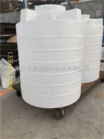 长寿赛普塑料水箱低价促销