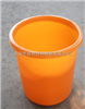 水产养殖桶
