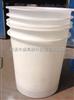 M-500L塑料周转桶