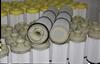 滤筒质量保证价格公道