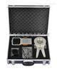 SUTE8000A变压器铁芯接地电流测试仪优质供应