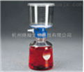 Nalgene 进口 250ml 带 PES 滤膜的无菌一次性过滤装置 168-0045